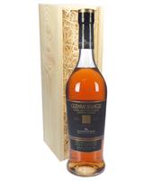Glenmorangie Quinta Ruban 12 Year Old Highland Single Malt Scotch Whisky Gift