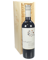 Cabernet Sauvignon Chilean Red Wine Gift