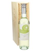 Bella Modella Pinot Grigio Gift