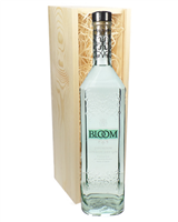 Bloom Gin Gift