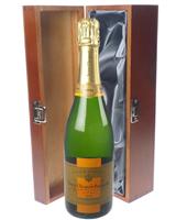 Veuve Clicquot Vintage Luxury Gift