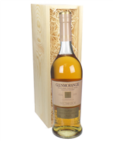 Glenmorangie Nectar Dor 12 Year Old Highland Single Malt Scotch Whisky Gift